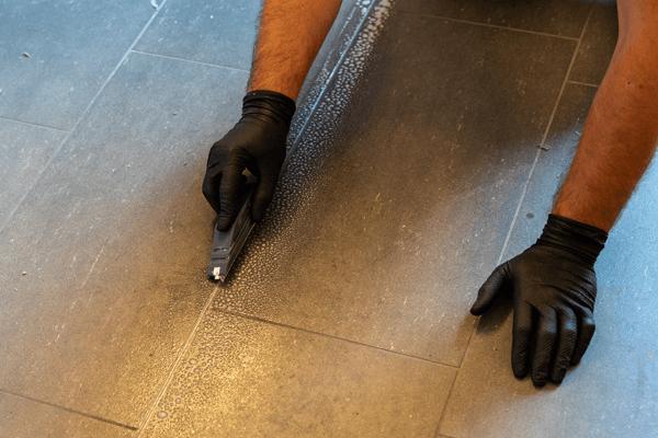 Floor Restoration-2